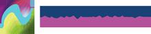 Nationwide Slip Testing Logo